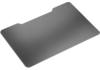HP 3KP51AA 13,3 hüvelykes adatvédelmi szűrő érintésvezérléssel