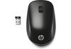 HP H6F25AA Ultra Mobile vezeték nélküli egér