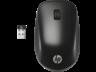 HP 2HW66AA Z4000 vezeték nélküli egér