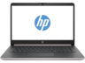 "HP Notebook 4UF20EA  HP Laptop 14-cf0003nh, 14.0"" FHD Core i3-8130U, 4GB, 256GB SSD, Tranquil Pink, W10H, 3Y"
