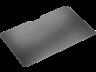 HP 3KP53AA 15,6 hüvelykes adatvédelmi szűrő érintésvezérléssel