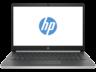 """HP 4UE15EA  HP Laptop 14-cf0004nh, 14.0"""" FHD Core i5-8250U, 8GB, 256GB SSD, Natural silver, DOS, 3Y"""