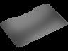 HP 3KP52AA 14 hüvelykes adatvédelmi szűrő érintésvezérléssel