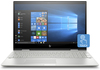 "HP ENVY x360 4UJ24EA  HP ENVY x360 15-cn0000nh, 15.6"" FHD Touch, Core i5-8250U, 8GB, 1TB HDD + 128GB SSD, Natural silver, W10H, 3Y"