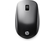 HP F3J92AA Slim Bluetooth® egér