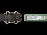 HP 3KP39AA Z Turbo Drive 2 TB-os TLC Z4/6 SSD-készlet