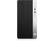HP 4CZ31EA PRODESK 400 TWR CI5-8500 4GB 500GB I W10P 3Y HU