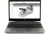 "HP ZBook 15v G5 4QH39EA 15.6"" XeonE/2176M-2.7GHz 32GB 512GB SSD Nvidia Quadro P600 4GB W10P Laptop / Notebook"