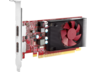 HP 5JW82AA AMD Radeon R7 430 2 GB-os DisplayPort VGA-kártya