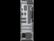 HP 290 SFF 3ZE02EA CI3/8100 4GB 500GB DVDRW Intel UHD Graphics 630 FreeDOS kis helyigényű számítógép / PC