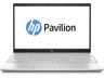 "HP Pavilion 15-cs0003nh 4TU71EA 15.6"" CI5/8250U 8GB 256GB SSD FreeDOS Laptop / Notebook"