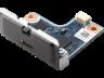HP 3TK78AA Type-C USB 3.1 Gen2 Port Flex IO