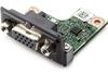 HP 3TK80AA VGA Port Flex IO