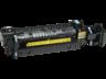 HP P1B92A LaserJet 220 V-os karbantartókészlet