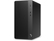 HP 4HS27EA HP Business Desktop 290 G2 Desktop Computer - Intel Core i3 (8th Gen) i3-8100 3.60 GHz - 4 GB DDR4 SDRAM - 256 GB SSD - FreeDos 2.0 - Micro Tower - DVD-Writer - Intel UHD Graphics 630 Graphics - HDMI - 8 x Total USB Port(s)
