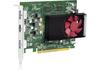 HP 3TK71AA AMD Radeon RX550 4GB 2DP Card
