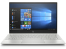 "HP ENVY 4TU77EA  HP ENVY 13-ah0004nh, 13.3"" FHD, Core i5-8250U, 8GB, 256GB SSD, Natural silver, W10H, 3Y"