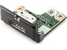 HP 3TK72AA DisplayPort Port Flex IO
