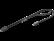 HP 3XB96AA Thunderbolt Dock G2 Combo Cable