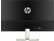 HP 2XN60AA 24f 60,45 cm-es (23,8 hüvelykes) 1920x1080@75Hz monitor