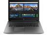 "HP ZBook 17 G5 5UC09EA 17.3"" CI9/8950HK-2.90 16GB 512GB NVIDIA Quadro P3200 6GB W10Pro Laptop / Notebook"