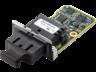 HP 3TK73AA Fiber NIC Port Flex IO