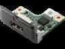 HP 3TK74AA HDMI Port Flex IO (400/600/800)
