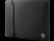 HP V5C26AA 35,56 cm-es (14 hüvelykes) fekete/piros neoprén tok