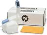 HP CE265A Color LaserJet CP4025 tonergyűjtő egység (36000 old.)