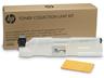 HP CE980A Color LaserJet tonergyűjtő egység (150000 old.)