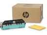 HP B5L09A Officejet Enterprise tintagyűjtő egység