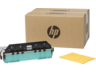 HP B5L09A Officejet Enterprise tintagyűjtő egység