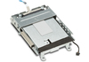 HP 3TK91AA G4 Mini 2.5-inch SATA Drive Bay Kit