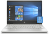 "HP Pavilion x360  4TW79EA 14-cd0007nh, 14.0"" FHD Touch, Core i7-8550U, 8GB, 256GB SSD, GeForce MX130 4GB, Mineral silver, W10H, 3Y"