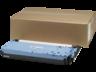 HP W1B43A PageWide nyomtatófejtörlő készlet