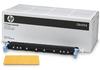 HP CB459A Görgő kit CP6015 nyomtató és CM6030 / CM6040 mfp sorozathoz (150000 oldal)