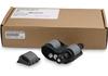 HP C1P70A LaserJet ADF görgő-cserekészlet M830 és M880 (100000 old.)
