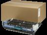 HP W1B44A PageWide szervizfolyadék-tartály