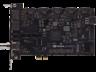 HP 1WT20AA Nvidia Quadro Sync II
