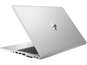 "HP EliteBook 755 G5 3UN79EA 15.6"" RYSEN/7-2700U 8GB 512GB NOOPT AMD Radeon™ RX Vega 10 W10P Laptop / Notebook"