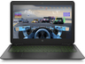 "HP Pavilion 15-bc511nh 8NE45EA 15.6"" CI5/9300H 8GB 512GB SSD Nvidia GF GTX 1650 4GB FreeDOS Shadow Black Acid pattern Laptop / Notebook"