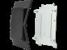 HP 4CX33AA ProOne 600/400 G4 VESA-lemez