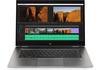 HP ZBook Studio G5 5UC27EA CI7/8750H-2.2GHz 16GB 512GB SSD Nvidia Quadro P1000 4GB W10P Laptop / Notebook