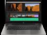 HP ZBook Studio G5 hordozható munkaállomás