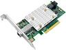 HPE 1FV90AA MicroSemi 2100-4i4e SAS RAID Controller