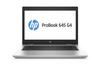 "HP ProBook 645 G4 3UN55EA 14.0"" RYSEN/7-2700U 8GB 256GB PCIe SSD Radeon™ RX Vega 10 WIN10PRO Laptop / Notebook"