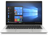 "HP EliteBook x360 1030 G3 3ZH02EA 13.3"" TOUCH CI5/8250U-1.6GHz 8GB 256GB SSD Intel UHD Graphics 620 W10Pro Laptop / Notebook"