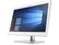 HP 1QW03AA Healthcare Edition HC270cr Clinical Review 68,58 cm-es (27 hüvelykes) monitor