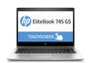 "HP EliteBook 745 G5 3UN74EA 14.0"" RYSEN/7-2700U 8GB 256GB NOOPT AMD Radeon™ RX Vega 10 W10P Laptop / Notebook"