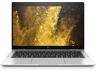 "HP EliteBook x360 1030 G3 3ZH28EA 13.3"" TOUCH CI7/8650U-1.9GHz 16GB 512GB SSD Intel UHD Graphics 620 LTE/WWAN W10Pro Laptop / Notebook"